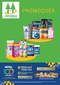 Catálogo Coocerqui (  23 dias mais)