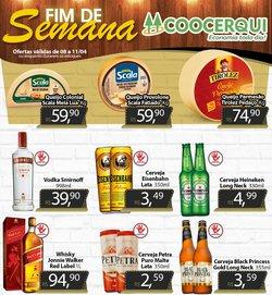Catálogo Coocerqui ( Vencido )