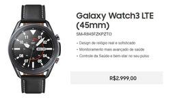 Cupom Samsung em Aracaju ( Publicado hoje )