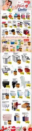 Catálogo Delta Supermercados (  14 dias mais)