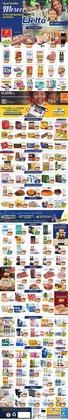 Catálogo Delta Supermercados (  Vence hoje)