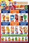 Catálogo Supermercados Pedroso ( Vencido )