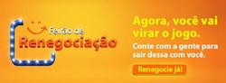 Promoção de Bancos e Serviços no folheto de Itaú em Feira de Santana
