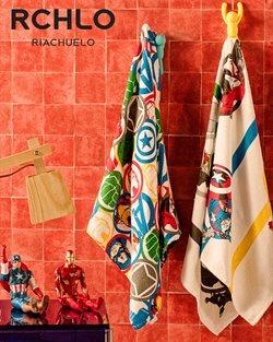 Catálogo Riachuelo em Rio de Janeiro ( 10 dias mais )