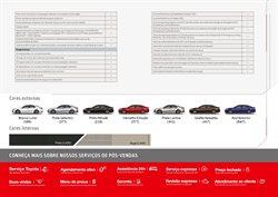 Ofertas de Gps em Toyota