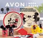 Catálogo Avon em Santo André ( 17 dias mais )