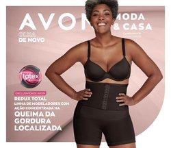Ofertas de Avon no catálogo Avon (  Publicado hoje)