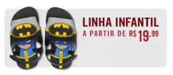 Promoção de Di Santinni no folheto de Guarulhos