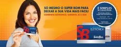 Promoção de Super Bom no folheto de Campos dos Goytacazes