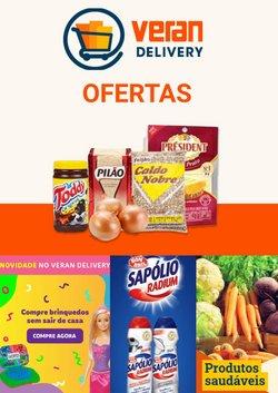 Catálogo Veran Supermercados (  30 dias mais)