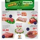 Catálogo Veran Supermercados ( Vencido )