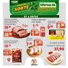 Catálogo Veran Supermercados ( Vence hoje )