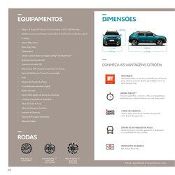 Ofertas de Sport em Citroën
