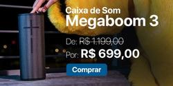 Cupom iPlace em Juazeiro ( Publicado hoje )