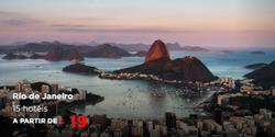 Cupom Ibis em São Carlos ( 2 dias mais )
