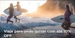 Cupom Ibis em Belo Horizonte ( Publicado a 2 dias )