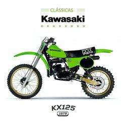 Ofertas Carros, Motos e Peças no catálogo Kawasaki em Curitiba ( 5 dias mais )