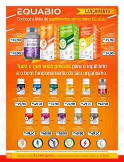 Ofertas de Pá em PoupaFarma