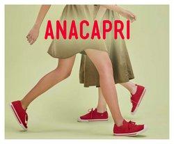 Catálogo Anacapri em Diadema ( Mais de um mês )