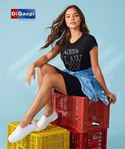 Catálogo Di Gaspi em Diadema ( Mais de um mês )