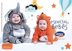 Ofertas de Imec Supermercados no catálogo Imec Supermercados (  Publicado hoje)