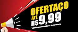 Promoção de Utilicasa no folheto de Rio de Janeiro