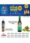 Catálogo Tonin Superatacado em Limeira ( 9 dias mais )