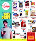 Catálogo Tonin Superatacado ( Publicado hoje )