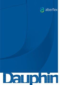 Catálogo Alberflex ( Vencido )