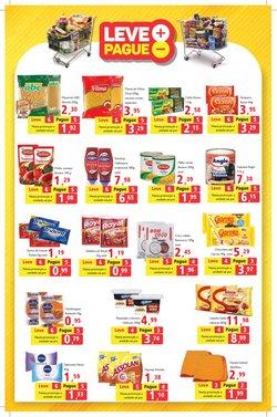 Ofertas de Garoto em Supermercados ABC