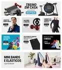 Catálogo Decathlon em Curitiba ( Vencido )