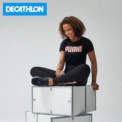Ofertas de Esporte e Fitness no catálogo Decathlon (  28 dias mais)