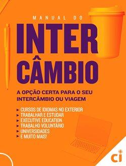 Ofertas Viagens, Turismo e Lazer no catálogo CI em Porto Alegre ( Publicado ontem )