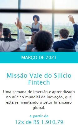 Cupom CI em Belo Horizonte ( 5 dias mais )