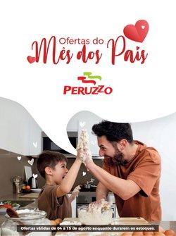 Ofertas de Peruzzo no catálogo Peruzzo (  Publicado hoje)