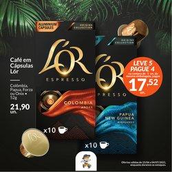 Ofertas de Comercial Zaffari no catálogo Comercial Zaffari (  15 dias mais)