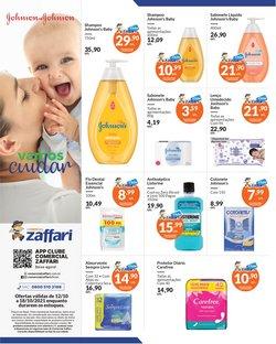Ofertas de Comercial Zaffari no catálogo Comercial Zaffari (  2 dias mais)