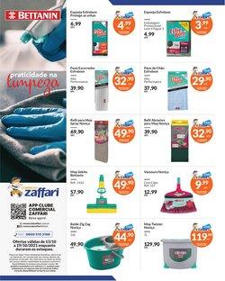 Ofertas de Comercial Zaffari no catálogo Comercial Zaffari (  Válido até amanhã)