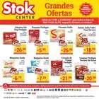 Catálogo Stok Center ( Válido até amanhã )