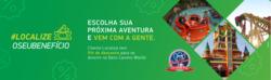 Cupom Localiza em Ponta Grossa ( 2 dias mais )
