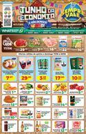 Catálogo Sempre Vale Supermercados (  Válido até amanhã)