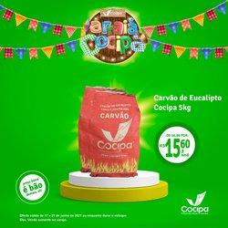 Ofertas de Cocipa no catálogo Cocipa (  2 dias mais)