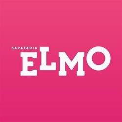 Catálogo Elmo ( 8 dias mais )