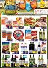 Catálogo Mercantil Rodrigues ( Válido até amanhã )