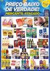 Catálogo Mercantil Rodrigues ( 2 dias mais )
