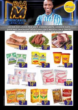 Catálogo Mercantil Rodrigues (  Vence hoje)