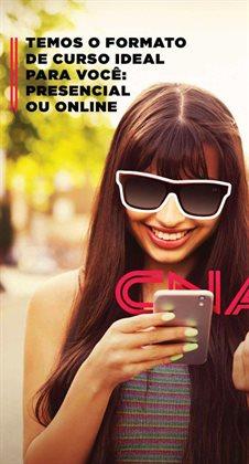 Ofertas Bancos e Serviços no catálogo CNA em Votorantim ( Vence hoje )