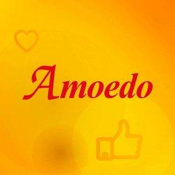 Catálogo Amoedo (  Vencido)