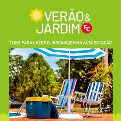 Ofertas Material de Construção no catálogo Ferreira Costa em Paulista ( Publicado a 2 dias )