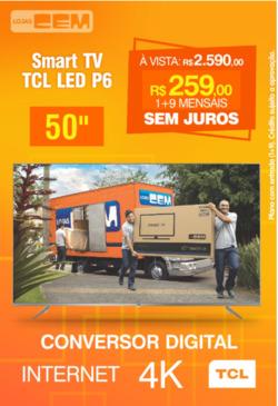 Nextel São Paulo - Shopping Light   Ofertas e telefones 8702c7ef9c